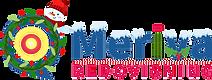 Christmas Logo Meriva.png