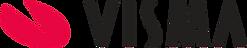 logo_visma_960_-894x447.png