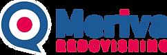 Meriva_logo