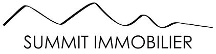 Summit Immobilier petit psd.jpg