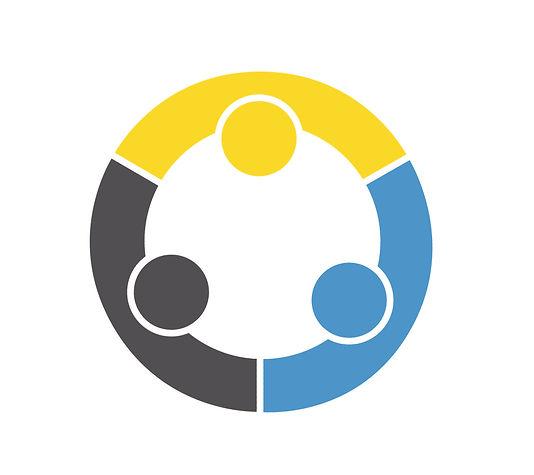 icon logo-02.jpg