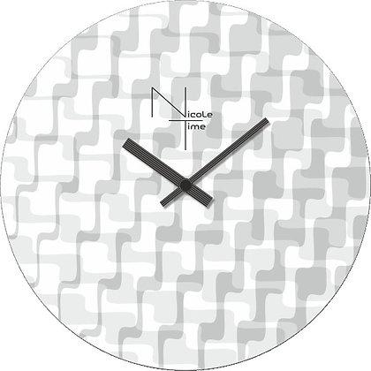 NICOLE TIME 463