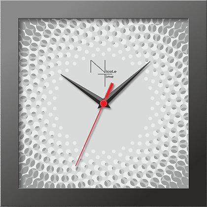 NICOLE TIME 306