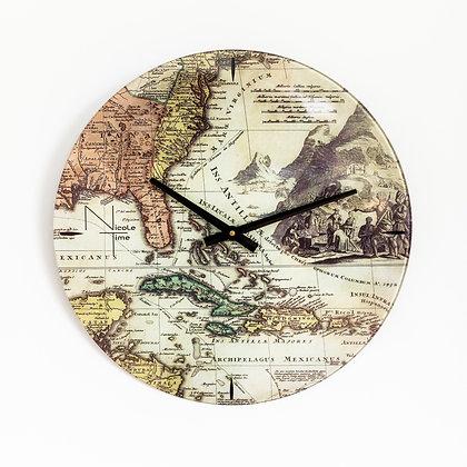 NICOLE TIME 511
