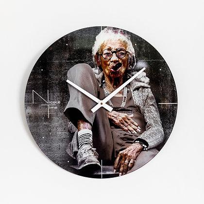 NICOLE TIME 542