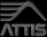 ATTIS Logo gris.png