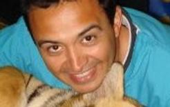 Marcel Badilla.png