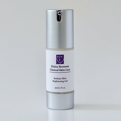 Radiant Skin Brightening Gel