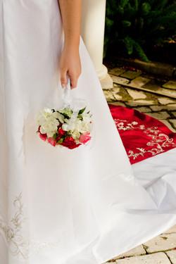 Bride15.jpg