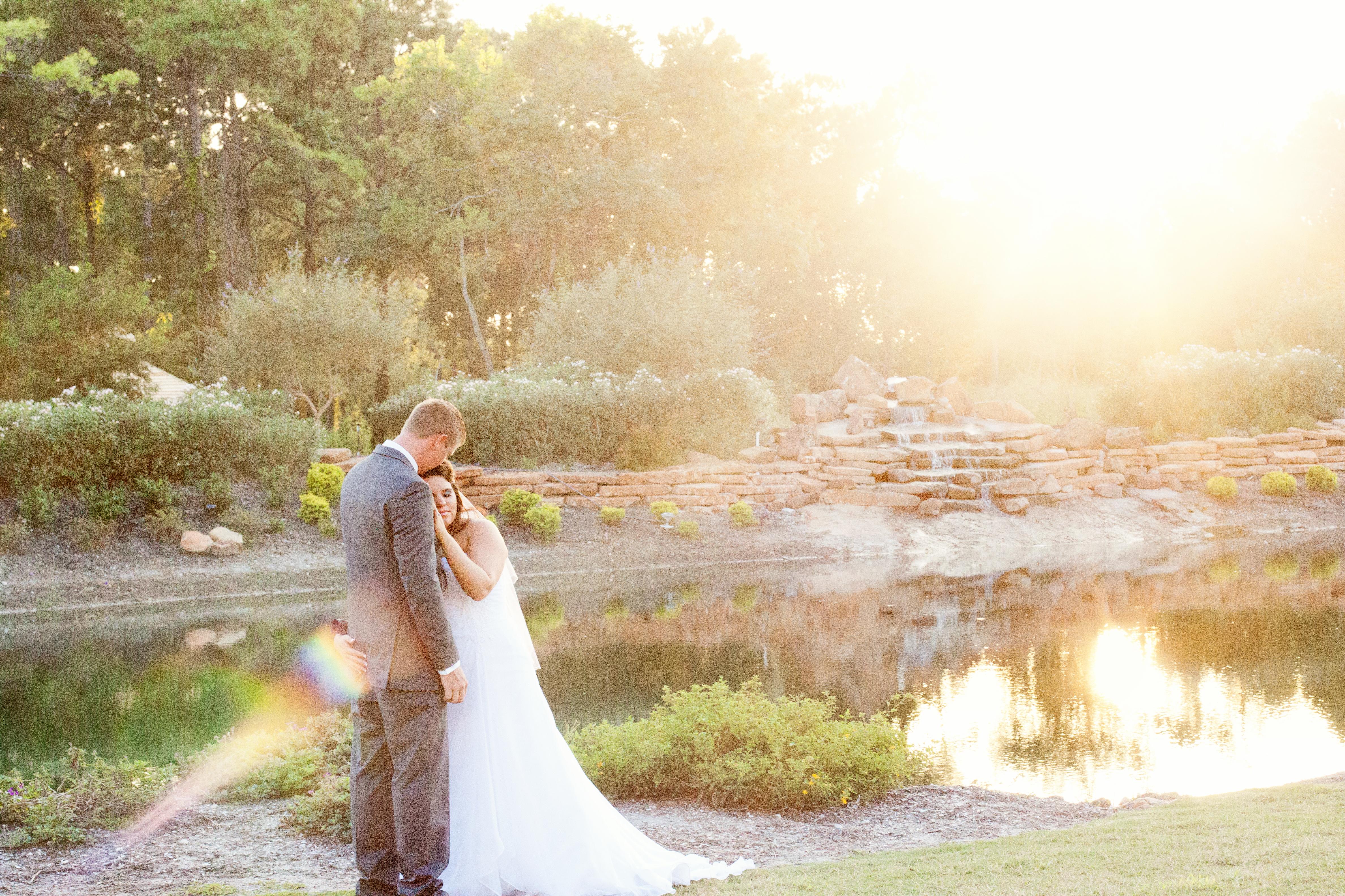 Tuscan Lakes Photographer