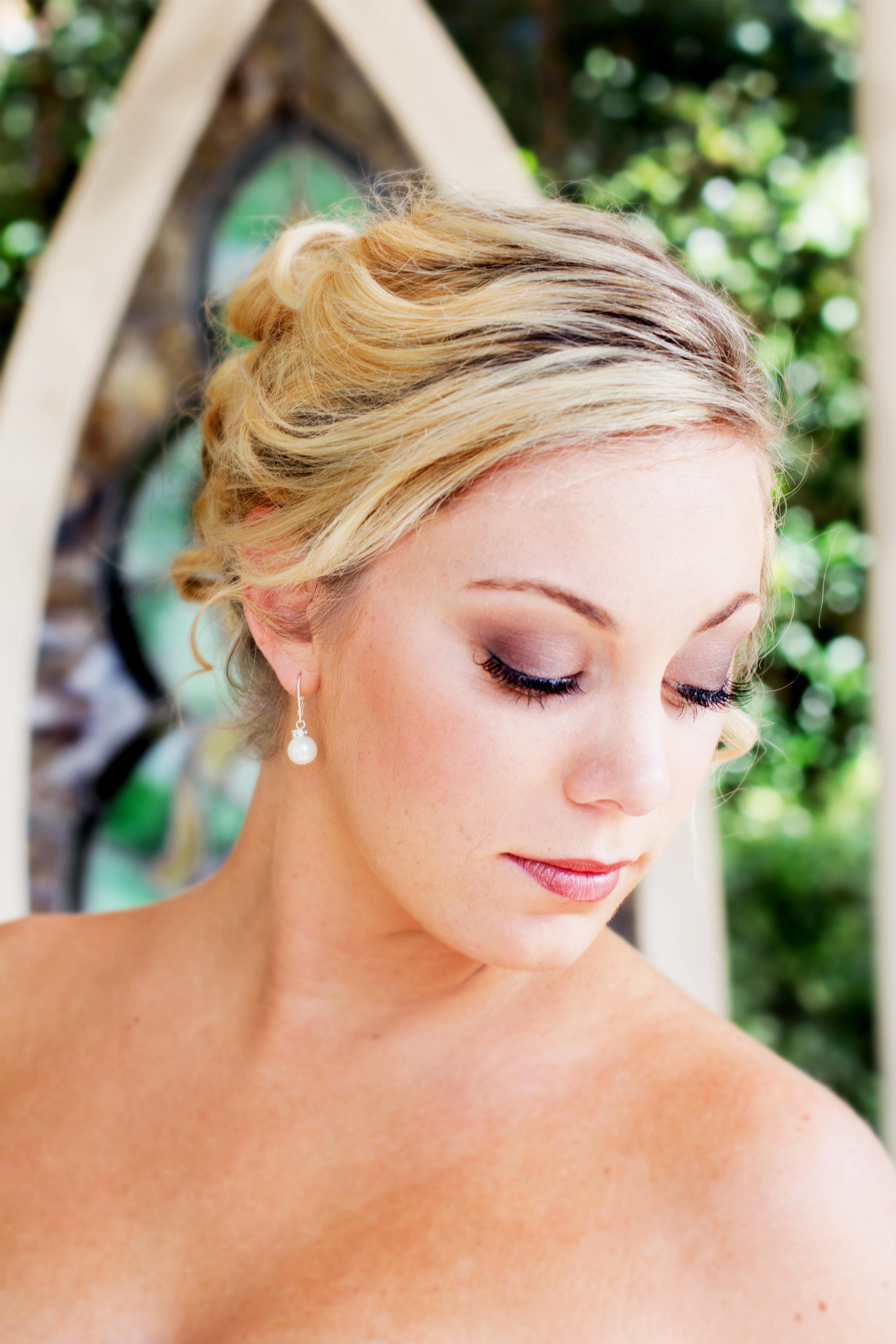 Bride17 a2.jpg