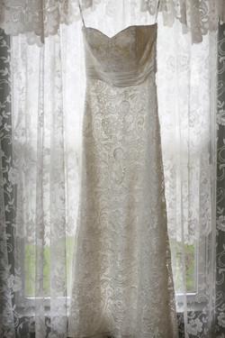 bride57