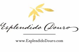 Esplendido Douro Olive Oil Logo