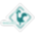 8 expanded_light gray - darker teal logo