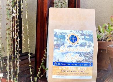 A Taste Test of Premium Portuguese Roasted Coffee