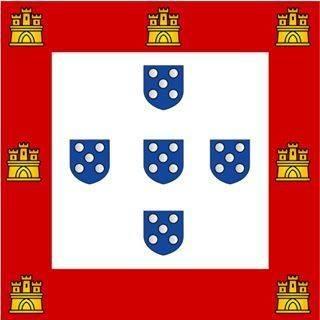 Florida Portuguese American Club logo
