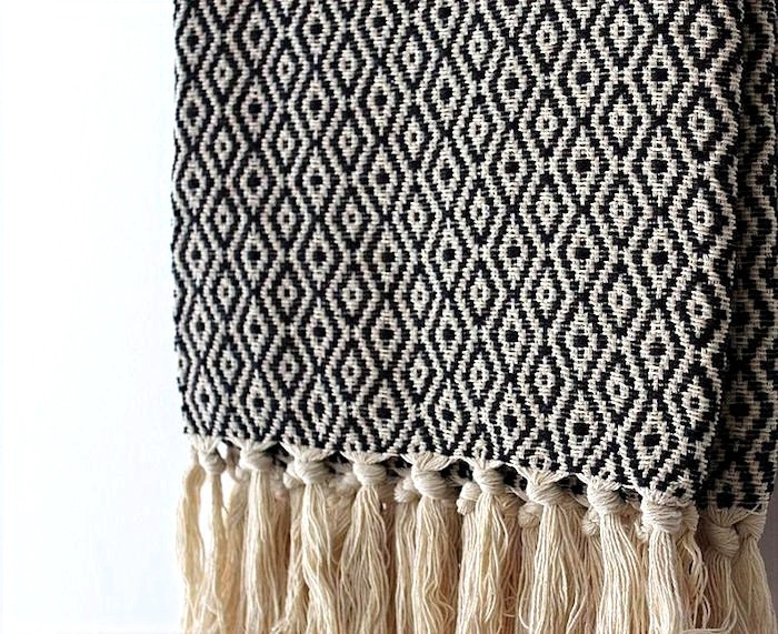 Traditional Portuguese Blanket