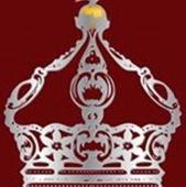 Artesia DES Logo