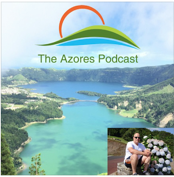 The Azores Podcast
