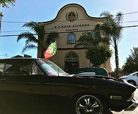 San Jose Portuguese Flag.JPG