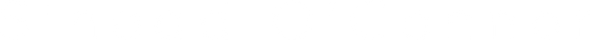 WHITE Sinead Logo.png