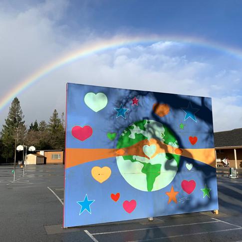 Oak Knoll School, Menlo Park, CA