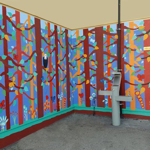 North Star Academy, Redwood City, CA