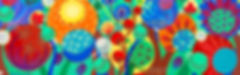 seeds banner-siteflo.jpg