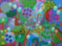 siteflo-petales de printemps.jpg