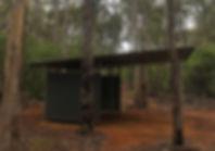 Muir Camp Site Manjimup.jpg