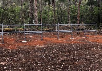 Muir Camp Site Manjimup (2).jpg