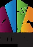 WBAC logo_NoNames_Final_RGB_150ppi_14072