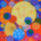 siteflo-Bubbles of Joy.jpg
