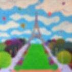 A Paris-small.jpg