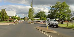 Donnybrook_main_street.jpg