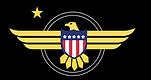 Defensa - Seal.PNG