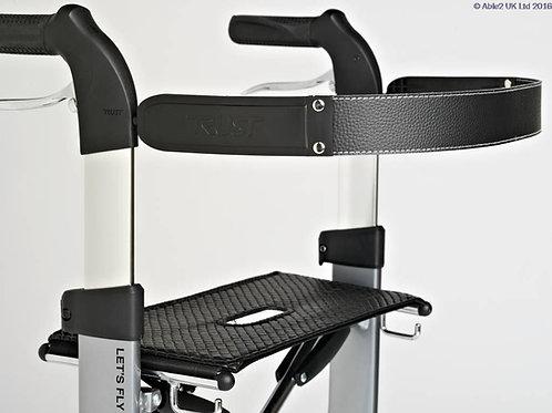 Lets Fly Rollator - Backrest Band VAT EXEMPT