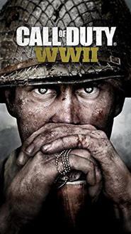 コールオブデューティー: WWII