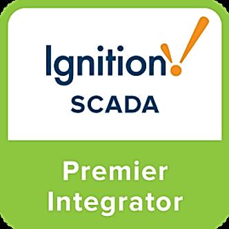 IntegratorBadge_Premier.png