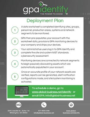 Deployment Plan pic.png