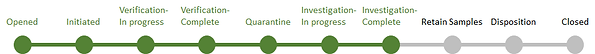 InvestigationComplete_green.png