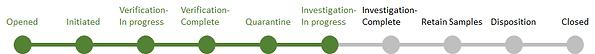 InvestigationInProgress_green.png