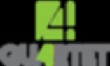 QU4RTET-logo-190px.png