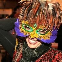 masquerade%20gala_edited.jpg