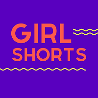 Girl Shorts Square 3 (1).png