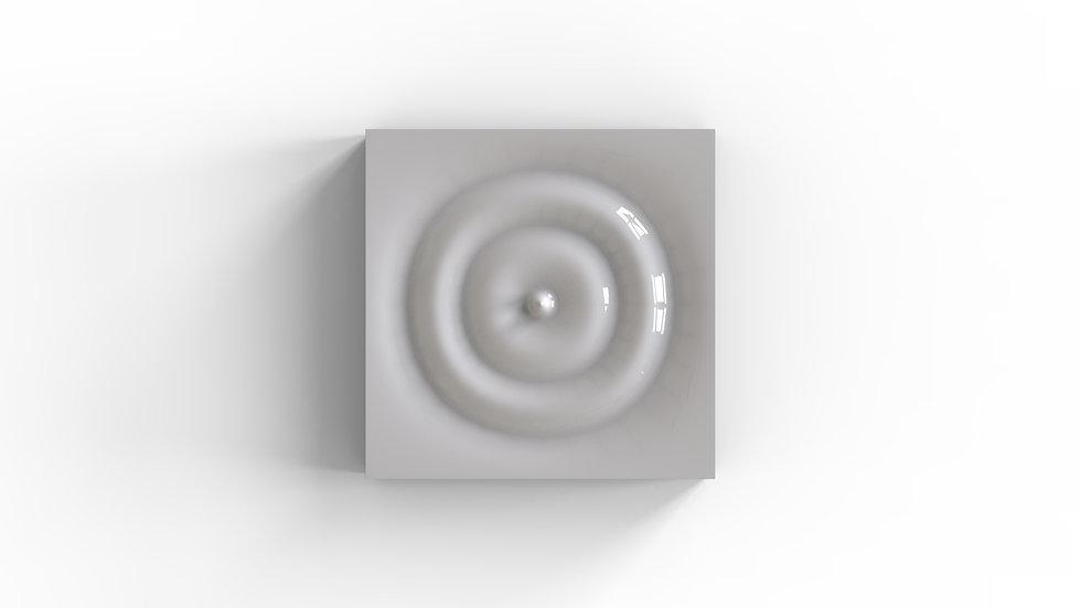 Mosaico Codicia 02