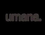 UMANA_TEXTO_edited.png