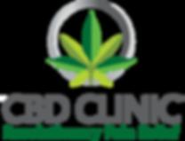 cbd-logo-vert-login.png