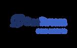 OS21-Gold-Partner-FC.png