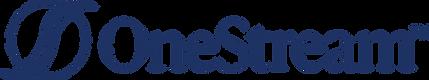 OS-LogoTM-Horizontal-Navy-CMYK.png